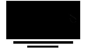 ABHRS_logo_wide_250