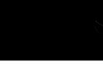 ABHRS_logo_wide_400